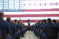 Secretary Kelly Meets with USCG Sector San Diego Personnel (32074947974).jpg