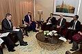 Secretary Kerry Meets With U.S. Ambassador to Yemen and UN Special Envoy for Yemen (28930594410).jpg