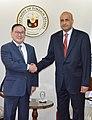 Secretary Locsin Receives UAE Ambassador.jpg