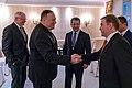 Secretary Pompeo Meets With Kurdistan Regional Government Prime Minister Barzani (49553931946).jpg
