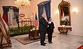 Secretary Pompeo Meets with Indonesian FM Retno Marsudi (43848378891).jpg