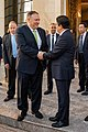 Secretary Pompeo Meets with Moroccan Foreign Minister Bourita (49174011498).jpg
