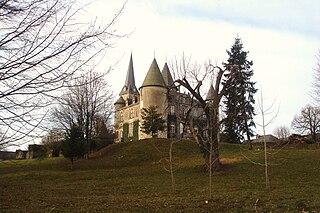 Seilhac Commune in Nouvelle-Aquitaine, France