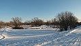 Selkirk Park, Manitoba (484567) (9445426573).jpg