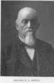 Senator Pettus 1905.png