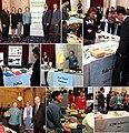 Senator Stabenow hosts 'Make it here, Grow it here' Event (14436010066).jpg