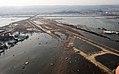 SendaiAirportMarch16.jpg