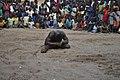Senegalese lutter 9.jpg