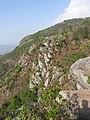 Sengalathupadi view point-3-sengalathupadi-yercaud-salem-India.jpg