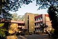 Senior Academic Hostel at IIT Dhanbad.jpg