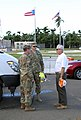 Senior Corps of Engineers leaders visit Puerto Rico 180131-A-HZ560-006.jpg