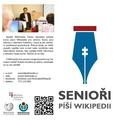 Seniori pisi Wiki CZ.pdf