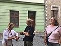 Seniorské WikiMěsto Prachatice 03.jpg