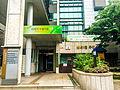 Seongnae 1(il)-dong Comunity Service Center 20140621 180448.jpg