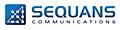 Sequans logo.jpg