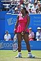 Serena Williams (5848784547).jpg
