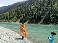 Serene Paradise of North Pakistan KASHMIR 36.jpg