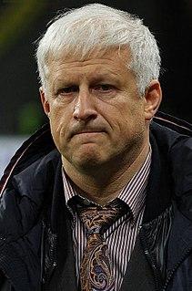 Sergey Fursenko Russian businessman