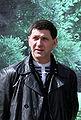 Sergei Puskepalis 05.jpg