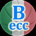 Serie B Ecc basketball.png