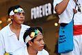 Serie de fotografías en Playa del Carmen 46.jpg