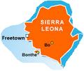 Serra Leone fet.png