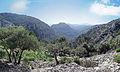Serra de Tramuntana Valldemossa 01.jpg