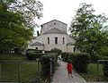 Serramonacesca chiesa benedettina 08.jpg