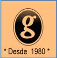 Servicio de Guías de Turismo de Córdoba A. C. 07.png