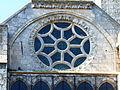 Servon-FR-77-église Saint-Louis-17.jpg