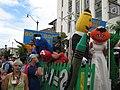 Sesame Street Just Married (2658988708).jpg