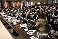 Sesión General de la Unión Interparlamentaria (8584365402).jpg