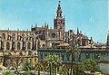 Seville, 1983 (7804603858).jpg