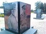 Seymour Vietnam Veterans 5.jpg