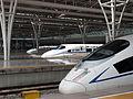 Shanghai China 5196845.jpg
