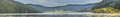 Shangrila Page Banner.png
