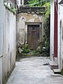 Shantou, Guangdong, China P1050135 (7477600780).jpg