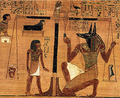Shay egyptian god personification.png