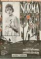 Sheet music cover - NORMA (1919).jpg