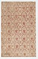 Sheet with overall lattice pattern with flowers Met DP886667.jpg