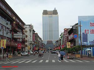 Shenyang.jpg