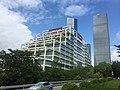 Shenzhen Lenovo building 2018.jpg