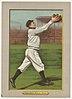 Sherry Magee, Philadelphia Phillies, baseball card portrait LCCN2007685651.jpg