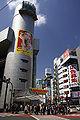Shibuya03s3200.jpg