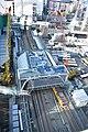 Shibuya Station-G5c.jpg