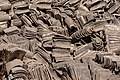 Shigu Yunnan China Pile-of-Tiles-01.jpg