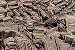 Shigu Yunnan China Pile-of-Tiles-01.jpg