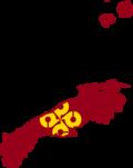 Shimane-geo-stub.png
