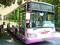 ShinBus 157FP for NTU transportation bus.jpg