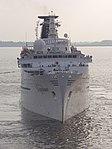 Ship Princess Daphne (2).jpg